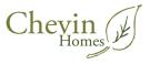 Chevin Homes Ltd logo