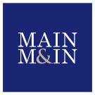 Main & Main, Cheadle Hulme details