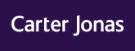 Carter Jonas, Bath branch logo
