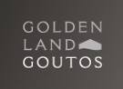Golden Land Goutos, Attica details