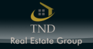 TND Real Estate Group, Hurghada logo