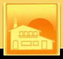 Van Druenen Properties LDA, Loule logo