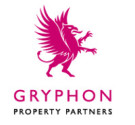 Gryphon Property Partners, London logo