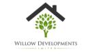 Willow Developments (Howden) Ltd logo