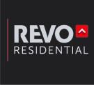 Revo Residential, Clarkston logo
