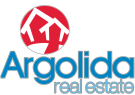 Argolida Real Estate , Peloponnese logo