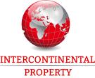 Intercontinental Property Ltd, London details
