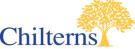 Chilterns, Gerrards Cross branch logo