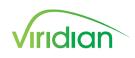 Viridian Housing, Wood Green Hall branch logo