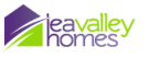 Lea Valley Homes logo