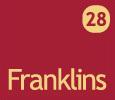 Franklins, Co Donegal details