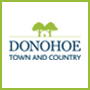 Donohoe Town & Country, Kilkenny details