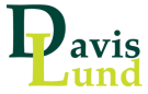 Davis & Lund, Ripon branch logo