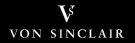 Von Sinclair logo
