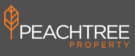 Peachtree Property, Renfrew logo