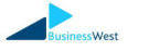 GWE Business West Ltd, Somerset Energy Innovation Centre branch logo