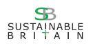 Sustainable Britain logo