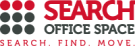 Search Office Space, London logo