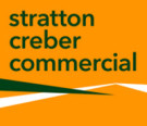 Stratton Creber Commercial, Exeter logo