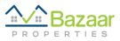 Bazaar Properties Ltd, Crewe branch logo