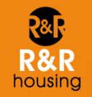 R & R Rental Accommodation Ltd, Derby branch logo