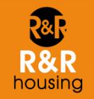 R & R Rental Accommodation Ltd, Derby logo