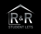 R & R Rental Accommodation Ltd, Derby details