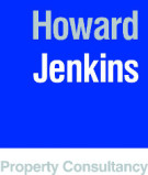 Howard Jenkins, York details