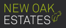 New Oak Estates, Chesterfield logo