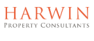 Harwin Property Consultants, Chelmsford branch logo