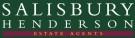 Salisbury Henderson, Tavistock logo