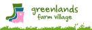 Greenlands Farm LTD, Lancaster  details