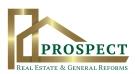 Prospect , Alicante logo