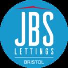 JBS Lettings Bristol, Bristol branch logo
