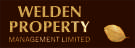 Welden Property Management Ltd, Tiverton details