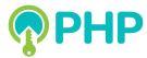 PHP Ltd, Re-Lets branch logo