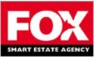 FOX Smart Estate Agency, Nicosia logo