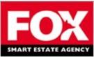 FOX Smart Estate Agency, Nicosia logo