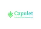 Capulet Lettings, Sunderland logo