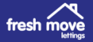 fresh move, Bramhall branch logo