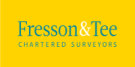 Fresson & Tee Chartered Surveyors, London branch logo