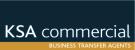 KSA Commercial , Lincolnshire logo