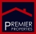 Premier Properties, Uddingston