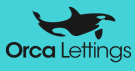 Orca Lettings, London branch logo