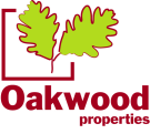 Oakwood Properties, Alicante logo