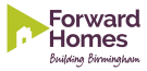 Forward Homes logo