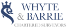 Whyte & Barrie Chartered Surveyors, Hamilton details