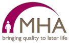 Retirement Offer - MHA logo