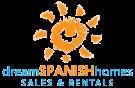 Dream Spanish Homes , Murcia details