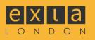 EXLA London, London details